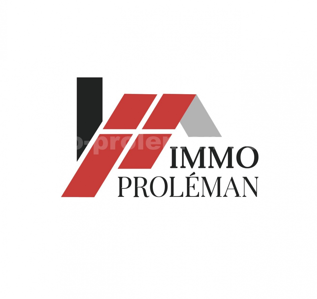Agence_Immobilière_ANNEMASSE- IMMO PROLEMAN_ TRANSACTION_IMMOBILIERE
